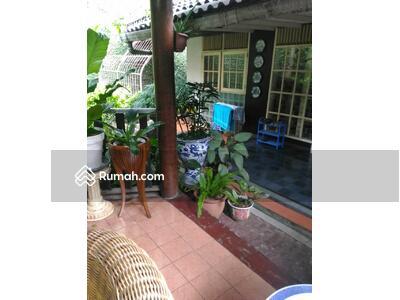 Dijual - Dijual Rumah+kavling di Ulujami Raya, cocok untuk usaha/ruko/rumah lokasi sangat strategis