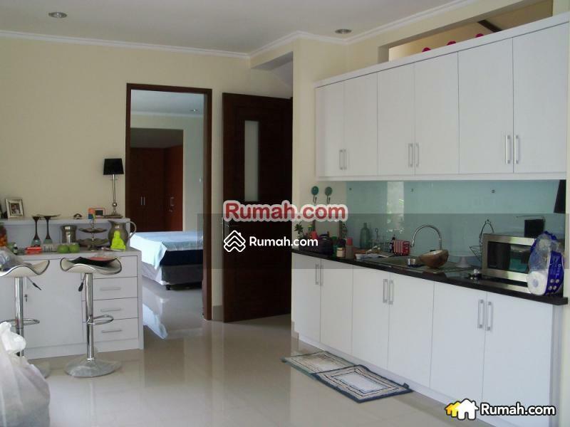 Dijual Rumah Shm 3lt 450m2 Lux Gratis Furniture Di Kemang Selatan Jakarta Selatan Kemang