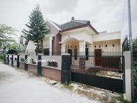 Dijual - Rumah  non cluster dijual di Paulan, Colomadu