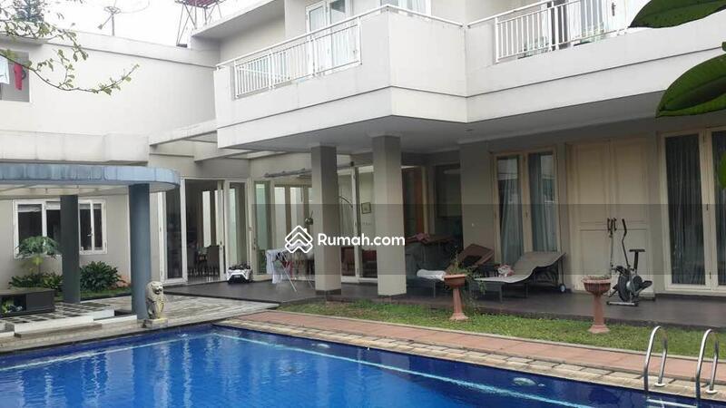 Rumah Mewah Elegan Dan Minimalis Modern Dijual Cepat Di Ciganjur Ciganjur Jakarta Selatan Dki Jakarta 4 Kamar Tidur 600 M Rumah Dijual Oleh Kamala Devi Rp 13 5 M 13538216