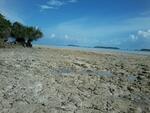 Maratua Tanjung Bahaba
