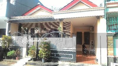 Dijual - 2 Bedrooms Rumah Taman Galaxi, Bekasi, Jawa Barat