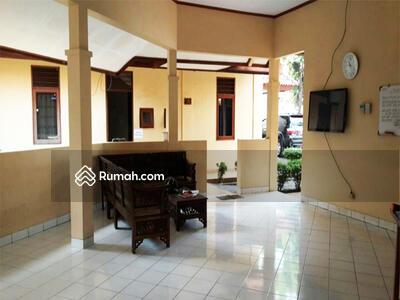 Desain Interior Kamar Tidur Utama 4x3  rumah kost putra 43 kamar full rapi bersih depok kapuk raya