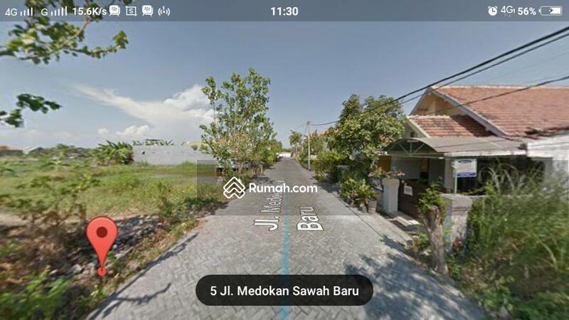 Jl. Medokan Sawah Baru, Medokan Ayu, Rungkut, Kota SBY, Jawa Timur 60295, Indonesia #72739838