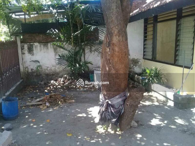 Dikontrakan Rumah MURAH LAHAN LUAS Di Tenggilis Mejoyo Surabaya Timur 73928582