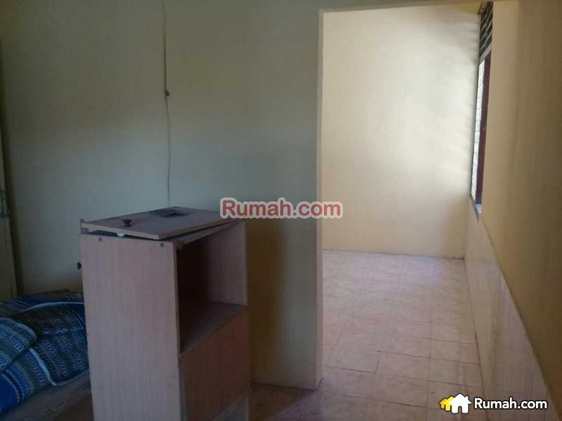 Dikontrakan Rumah MURAH LAHAN LUAS Di Tenggilis Mejoyo Surabaya Timur 73928642