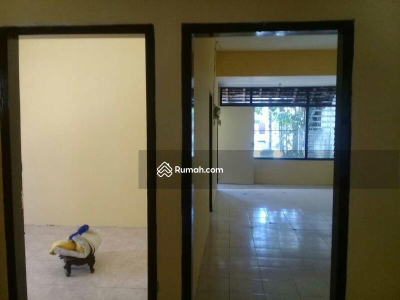 Dikontrakan Rumah MURAH LAHAN LUAS Di Tenggilis Mejoyo Surabaya Timur 73928672
