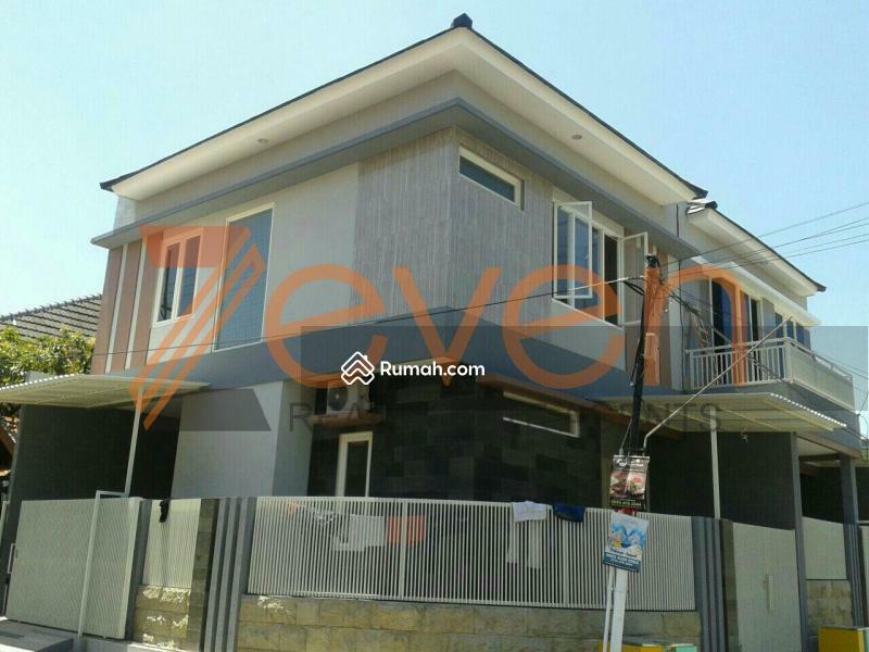 Mulyosari New Gress Full Wallpaper Pagar Elektrik Mulyorejo Surabaya Jawa Timur 3 R Tidur 120 M² Rumah Dijual Oleh Anni Rp 1 849 M 13896317
