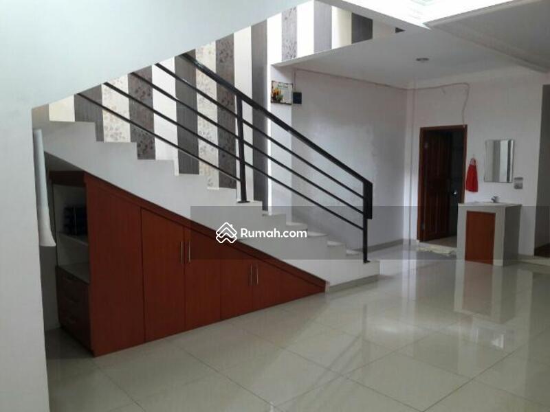Rumah Jakarta Timur #74215538
