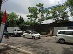 Bojong tanah mainroad strategis dkt cijerah