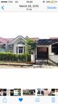 3 Bedrooms Rumah Citra Garden, Jakarta Barat, DKI Jakarta
