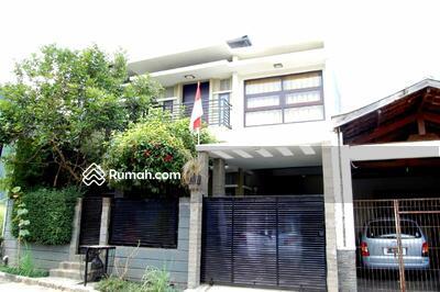 Dijual - 6 Bedrooms Rumah Cimahi Utara, Cimahi, Jawa Barat
