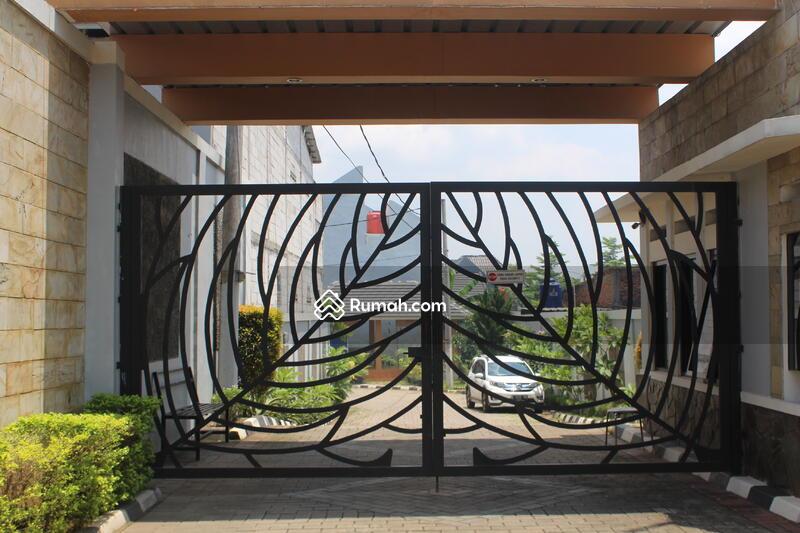 Rumah Cluster 2 Lantai Harga Terjangkau #86953494