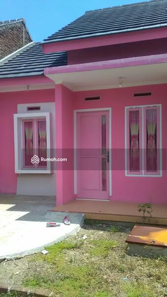 Rumah Murah Kualitas Bagus Di Rancamanyar Bandung Selatan Hanya 185