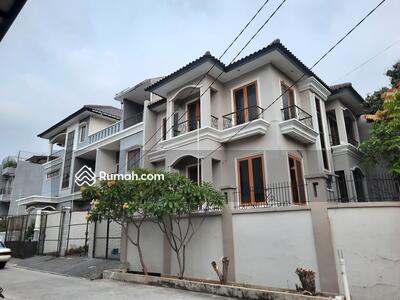 Disewa - 4 Bedrooms Rumah Sunter, Jakarta Utara, DKI Jakarta