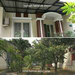 rumah di Cakung