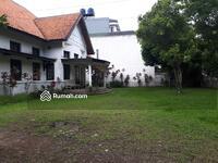 DIJUAL CEPAT Tanah Matang Bagus Buat Hotel Restoran Perkantoran Dll Mainriad Malabar Dekat Gatot Subroto Bandung