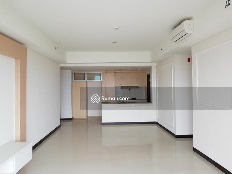 Apartemen Murah Di Jakarta