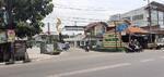 Rumah murah di perumahan yang Nyaman, Perumahan Sukup Baru Ujungberung Bandung