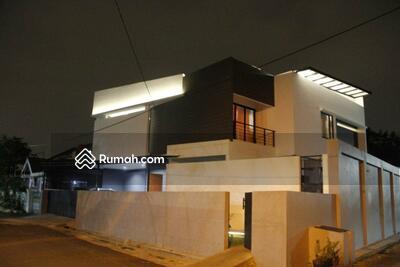 Dijual - 4 Bedrooms Rumah Pulo Gebang, Jakarta Timur, DKI Jakarta
