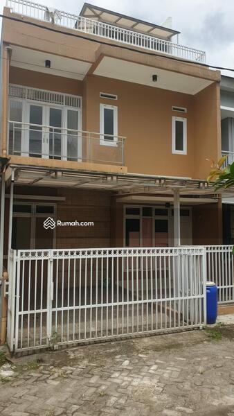 Town House Margonda Jual Cepat #101743110