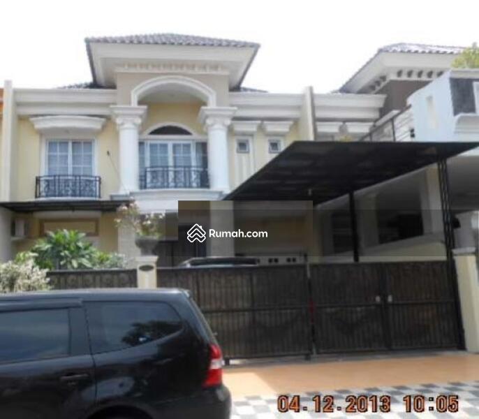 Rumah Mewah Di Royal Residence Jakarta #76455344