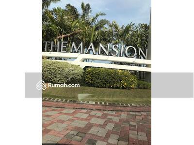 Disewa - The Mansion Pakuwon Indah