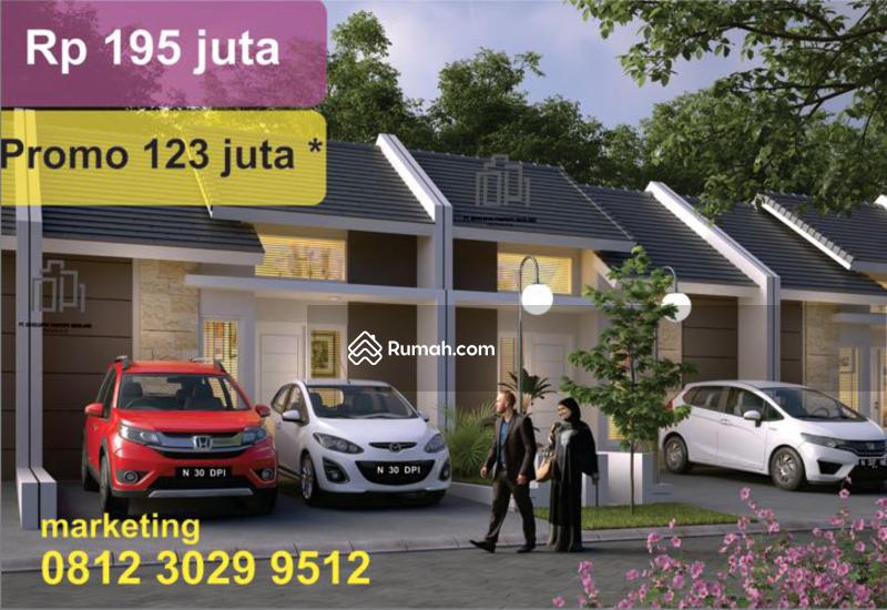 Image Result For Rumah Subsidi Majalaya