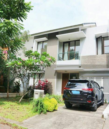 Ikea Indonesia Alam Sutera Tangerang: Dijual Rumah 2, Lantai Di Alam Sutra, Alam Sutera, Alam