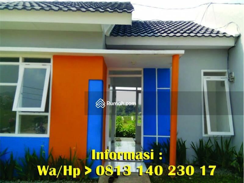 Image Result For Rumah Subsidi Cikarang Bekasi