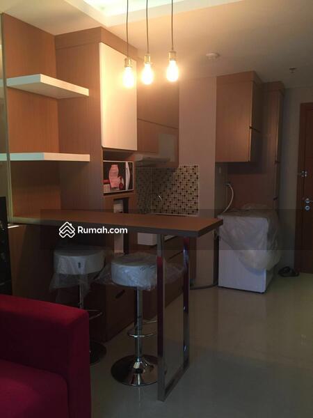 woodland residence kalibata raya kalibata jakarta. Black Bedroom Furniture Sets. Home Design Ideas