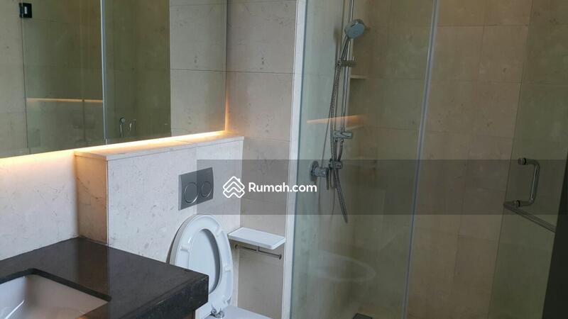 Apartemen Wang Residence #78268364