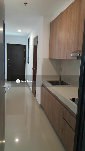Apartemen Wang Residence #78268394