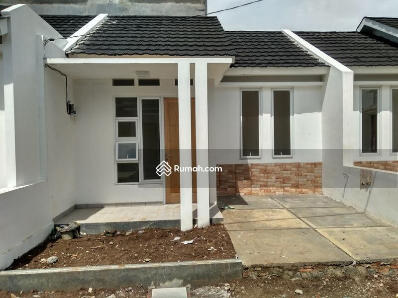 Image result for rumah murah di bekasi