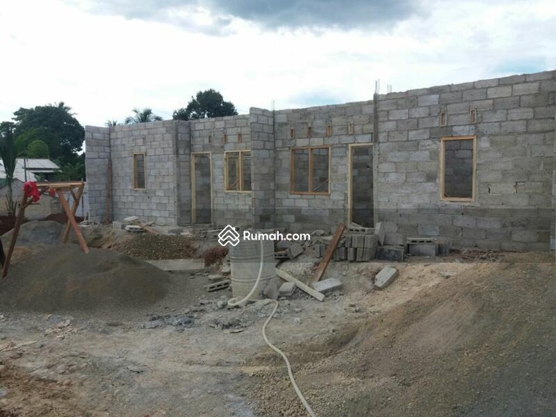 Image Result For Pulsa Murah Di Ranca Bungura