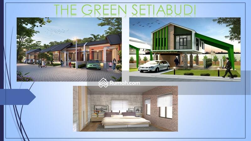 Jual Beli Rumah Di Bandung Utara Jl Setiabudi Dalam Bandung Utara