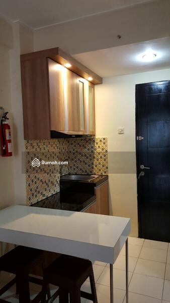 Dijual Murah Apartemen Paragon Village Karawaci 2 Br Hoek Full Furnished  Jalan Binong Raya