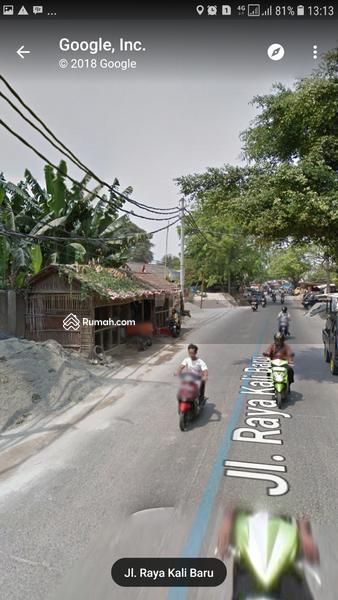 Image Result For Pulsa Murah Di Tanjung Raya