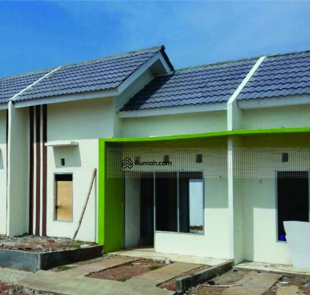 Rumah Subsidi Murah Di Cileungsi Bogor 79111028