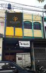 Dijual BU 3 unit Ruko 3 lantai di Jln Gedong, Mangga besar, belakang Glodok Plaza.