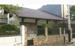Dijual Rumah Lama Terawat di Pondok Indah, Dekat RS PI dan BCA