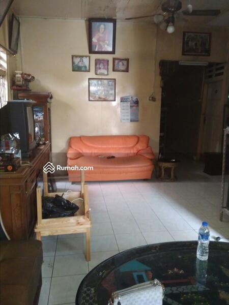 Rumah Kost Strategis Di Jakarta Pusat, Cuma 1 Menit Dari RS Thamrin #80060342