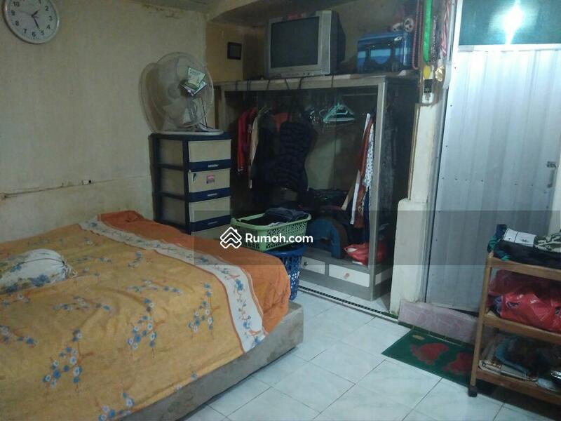 Rumah Kost Strategis Di Jakarta Pusat, Cuma 1 Menit Dari RS Thamrin #80060348