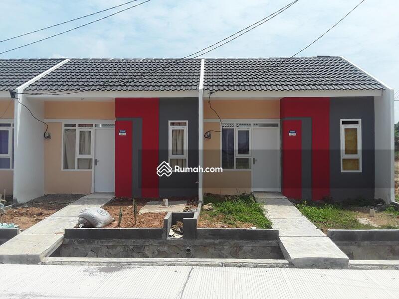 Mutiara Puri Harmoni 3 perumahan di Cikarang selatan Subsidi Terbaik Tertangguh dan Terlaris #109831036