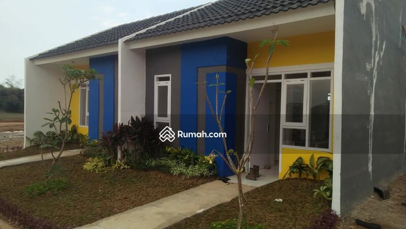 Mutiara Puri Harmoni 3 perumahan di Cikarang selatan Subsidi Terbaik Tertangguh dan Terlaris #86977676