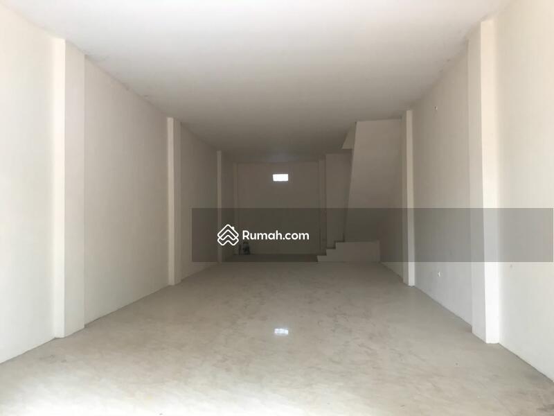 Jl. Semeru Raya, Gajahmungkur, Kota Semarang, Jawa Tengah, Indonesia #80333768