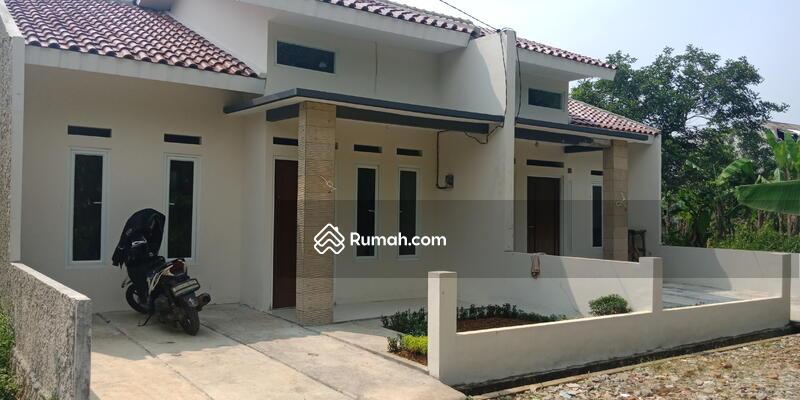 Jual Rumah Di Pondok Petir Pamulang - Sekitar Rumah