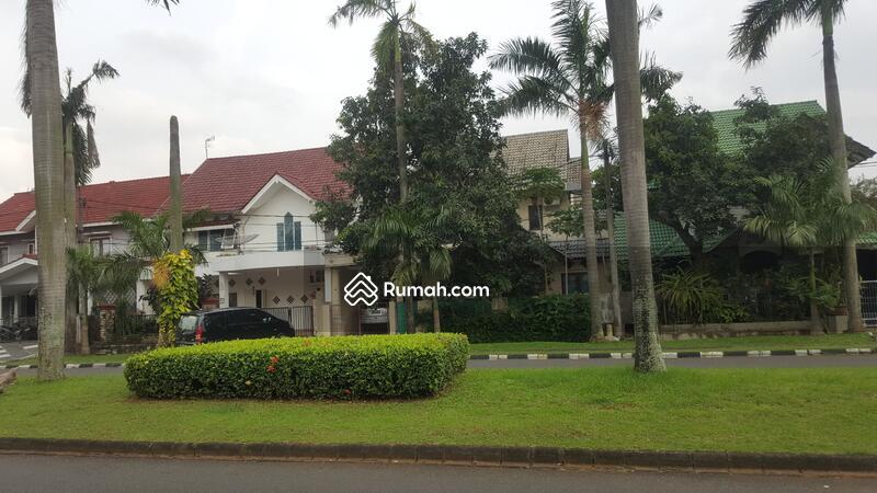 Dijual Rumah Di Pinggir Jalan Raya Utama Kemang Pratama Bekasi Sokaraya Kemang Pratama Bekasi Jawa Barat 4 Kamar Tidur 300 M Rumah Dijual Oleh Tio Morlan Rp 2 5 M 14812211