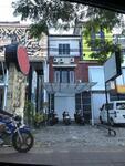 Jl. Sunset Road, Kabupaten Badung, Bali, Indonesia