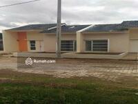 Dijual - Dijual Rumah Minimalis Cluster Simata Balaraja